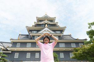 okayama0i9a1054_tp_v