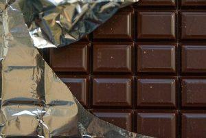 chocolate-1312524__340