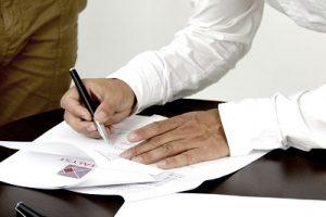 signature-2003808_960_720