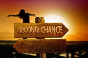 chance-3385168_960_720