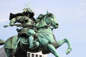 statue-1010936_960_720
