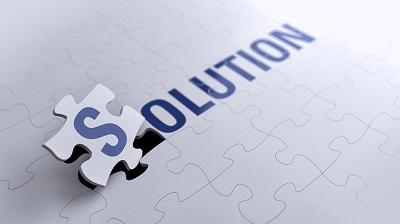 solve-2636254_960_720